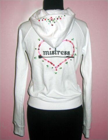File:Mistress hoodie 2.jpg