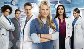 Emily-owens-md-the-cw