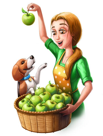 File:Apples.jpeg