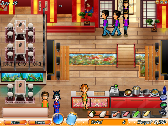 File:The Sushi Bar.png