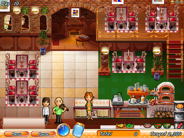 File:The Italian Restaurant.png