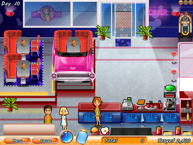 File:The Cafeteria.png