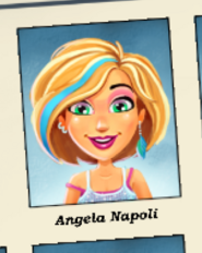 Angelanapoliyearbook