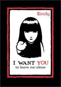 File:Emily-i-want-you-leave-me-alone-journal-chronicle-books-hardcover-cover-art.jpg