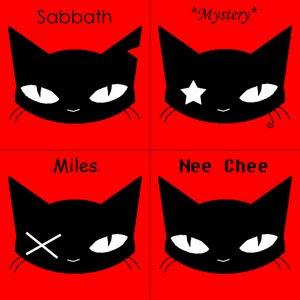 File:Emily the strange s cats by emziepoodlez-web.jpg