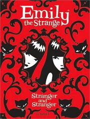 EmilyTheStrangeBook2