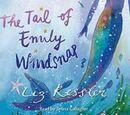 Emily Windsnap Wiki