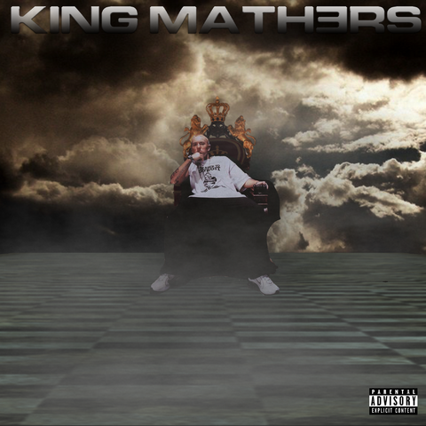 File:King-mathers.png