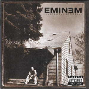 File:Marshall Mathers LP.jpg