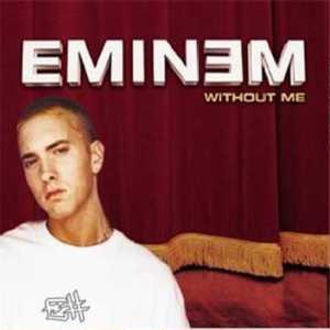 File:Eminem - Without Me CD cover.jpg