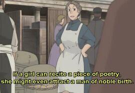 PoetryLady