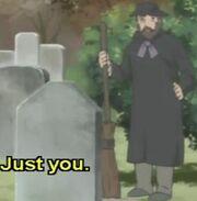 GraveyardGuy