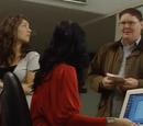 Episode 5133 (4th November 2008)