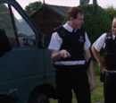 Episode 5047 (25th July 2008)