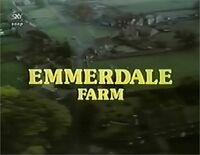 Emmerdalefarm1974