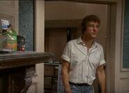 Tate, Frank-first shot-1989-11-29