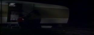 Vlcsnap-2012-04-01-16h01m10s36