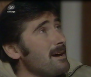 Emmie tomm merrricckk 1980