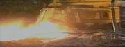 Emmie 1992 explosion part 2