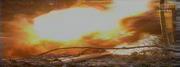 Emmie 1992 explosion part 3