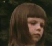Emmie sandie 1972