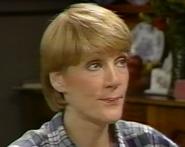 Emmie pat 1985
