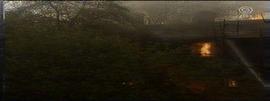 Vlcsnap-2012-07-21-21h33m38s201