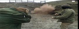 Vlcsnap-2012-03-24-14h14m52s99