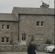 Emmie vic cottage 1999