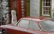 Emmie shop exterior 1975