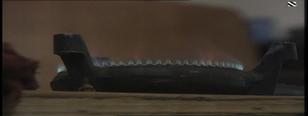 Vlcsnap-2012-03-26-18h03m02s27
