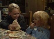 Sugden, Robert, Victoria-1997-11-04