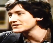 Emmie martin gimbel 1976