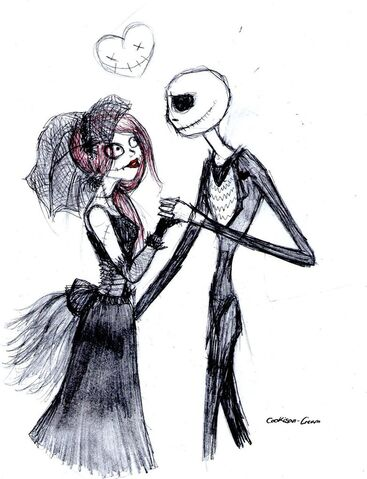 File:Creepy love by cookiesan cream-d4ff6yi.jpg