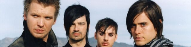 File:30 Seconds To Mars.jpg