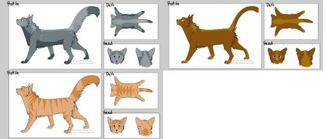 File:Cats.PNG