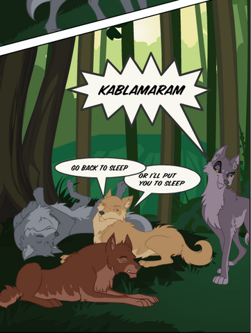 File:Wolf adventurers 2.PNG