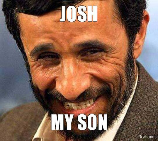 File:Josh-my-son.jpg