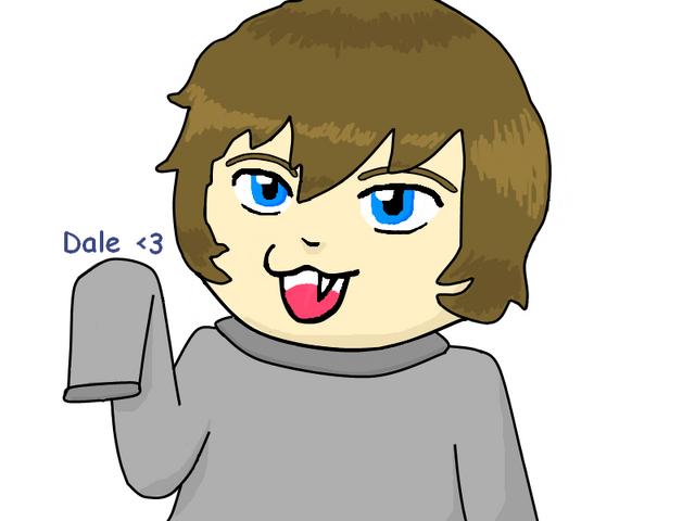 File:Dale chibi gray sweater 2.png