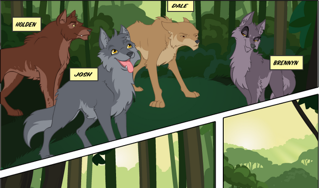 File:Wolf adventurers.PNG