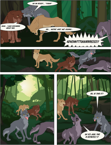 File:Wolf adventurers page 2 finished.PNG