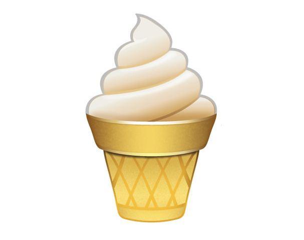 File:Ice Cream Emoji.jpg