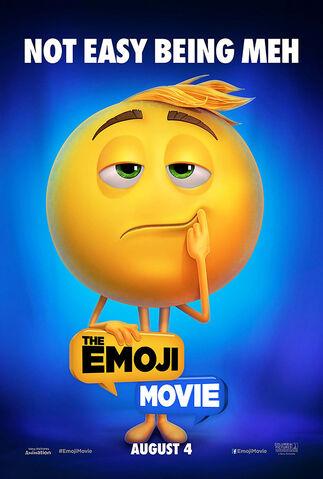 File:Emoji movie ver4 xlg.jpg