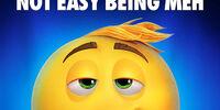 The Emoji Movie