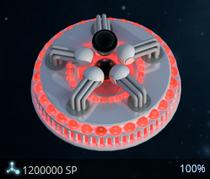Superstrongmagneticfieldslevel2