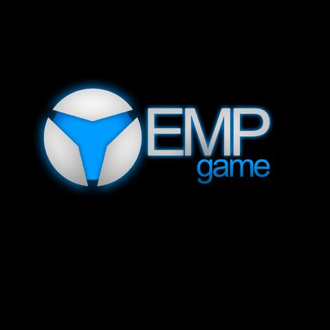 File:Emp-logo5h.png
