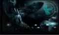 Thumbnail for version as of 02:05, November 17, 2014