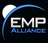 File:EMP Alliance.jpg