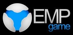 File:EMP Game.jpg
