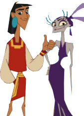 File:Kuzco and yzma.png